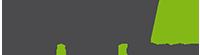 FNOH-DSL GmbH Logo